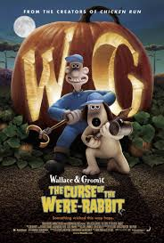 rabbit dvd wallace gromit in the curse of the were rabbit dvd release date