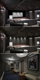 home theater decoration home theater room designs shonila com