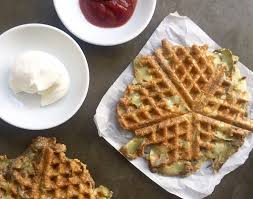 thanksgiving waffle waffle iron potato peel latkes mom u0027s kitchen handbook