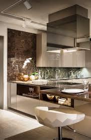 kitchen design contemporary best kitchen designs