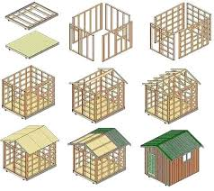 Backyard Bomb Shelter Backyard Shelter Plans U2013 Airdreaminteriors Com