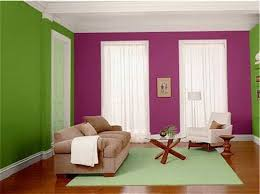 color combination for green green and purple color combinations for living rooms awesome color