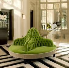 canape forme ronde canapé rond sofa rond tous les fabricants de l architecture et du