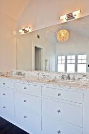 bathroom vanity light ideas 57 best bathroom vanity lighting images on bathroom