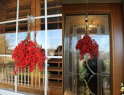 Natural Christmas Decorations Decorations Diy Natural Christmas Arrangements Soccer Mom Style
