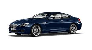 bmw pic search all bmw approved used cars all models bmw uk
