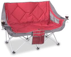 awesome kids double camping chair 53 in computer desk chair with