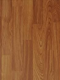 Emperial Hardwood Floors by 8mm Laminate