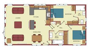 search house plans 20 x 40 house plans search whole house reno ideas