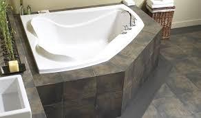 shower whirlpool tub with shower lovingfeelings walk in jacuzzi