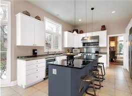 cream nice design of the best greige paint color can be decor with