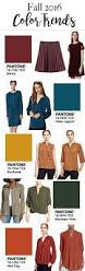 2017 fashion color 20 best cabi 2016 2017 images on pinterest fall 2016 style