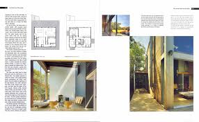 American House Floor Plan American House U2013 Hirsch Corti Architecture