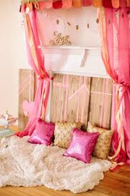 Pink And Gold Bedroom by 183 Best Elegant Birthday Party Gold Pink Blue Images On