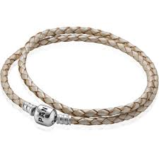 best black friday jewelry deals 2016 sale online pandora bracelets black friday 2016 triple black