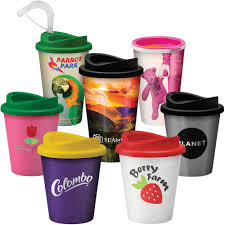 travel cups images Travel mugs flasks promo catering jpg