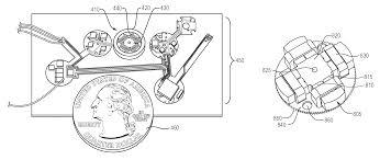 patent us8674576 electropermanent magnet based motors google