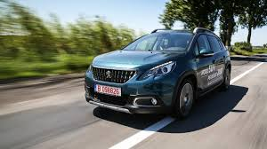 peugeot sports car 2016 2016 peugeot 2008 1 2 active test drive