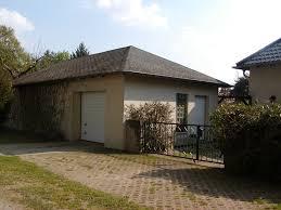 Gebrauchtes Haus Kaufen Bauabnahme Eigentumswohnung Sondereigentum Immobiliengutachter