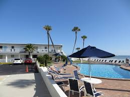 Comfort Inn Ormond Beach Fl Days Inn Mainsail Ocean Ormond Beach Fl Booking Com
