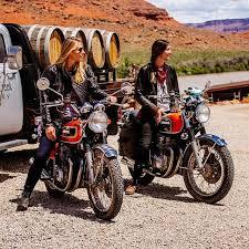 North Carolina safe travels images 600 best she rides images motorcycle girls jpg