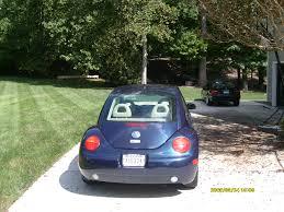 navy blue volkswagen beetle 2001 dark blue pearl for my daughter newbeetle org forums