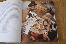 japanische k che harumis japanische küche harumi kurihara bento und mehr