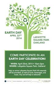 apr 22 2014 old oakland earth day event old oakland neighbors