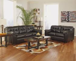 furniture ashley furniture couch repair my leather sofa is