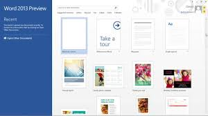 free publisher newsletter templates fresh contract examples