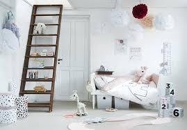 les plus belles chambres de bébé chambre bebe