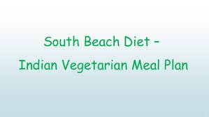 south beach diet plan chicken almondine