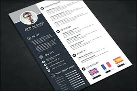 resume template download wordpad this is resume templates download goodfellowafb us