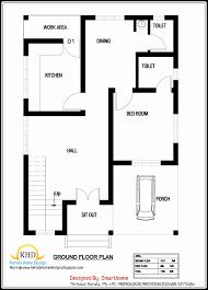 1800 square foot house plans 1800 square house plans tamilnadu house plans 1800