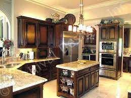 gourmet kitchen ideas free house plans with gourmet kitchens free amazing wallpaper