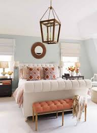 romantic bedroom decorating ideas bedrooms interesting 33 romantic bedroom decor ideas for couple