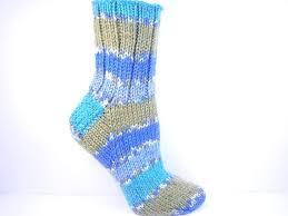 womens boot socks canada boot socks bed socks knit socks canadian socks by slicknits