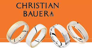 christian bauer wedding rings christian bauer joe escobar diamonds