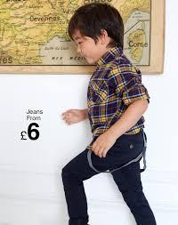 boys clothing boys clothes fashion online matalan