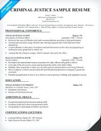security guard resume fantastic security resume objective exles on security guard