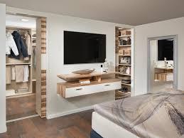 Schlafzimmer Mit Begehbarem Kleiderschrank Schlafzimmer P Max Maßmöbel Tischlerqualität Aus österreich