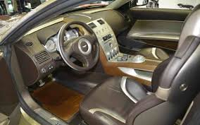 rapide savini wheels rapide martin takes over geneva with worldus fastest sedan the