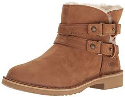 womens ugg ankle boots amazon com ugg s aliso winter boot ankle bootie