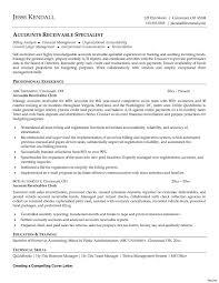 sle resume for accounts payable supervisor job interview accounts payable resume is used to apply a job as account