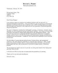 tips cover letter resume cv cover leter