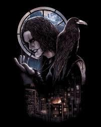 devil u0027s night midnight madness girls 01396 18 00 horror