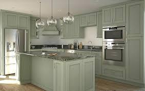 avocado green kitchen cabinets sage green kitchen cabinets avocado green painted kitchen cabinets