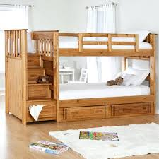 Wood Bunk Bed Plans Beds Childrens Loft Beds For Small Rooms Bunk Bed Ideas Kids