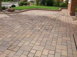 Driveway And Patio Company Driveway Garden Contractors Installation Patio Laying