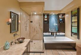 Bathroom Design Nj Colors Bathroom Design Nj Interior Home Design Ideas